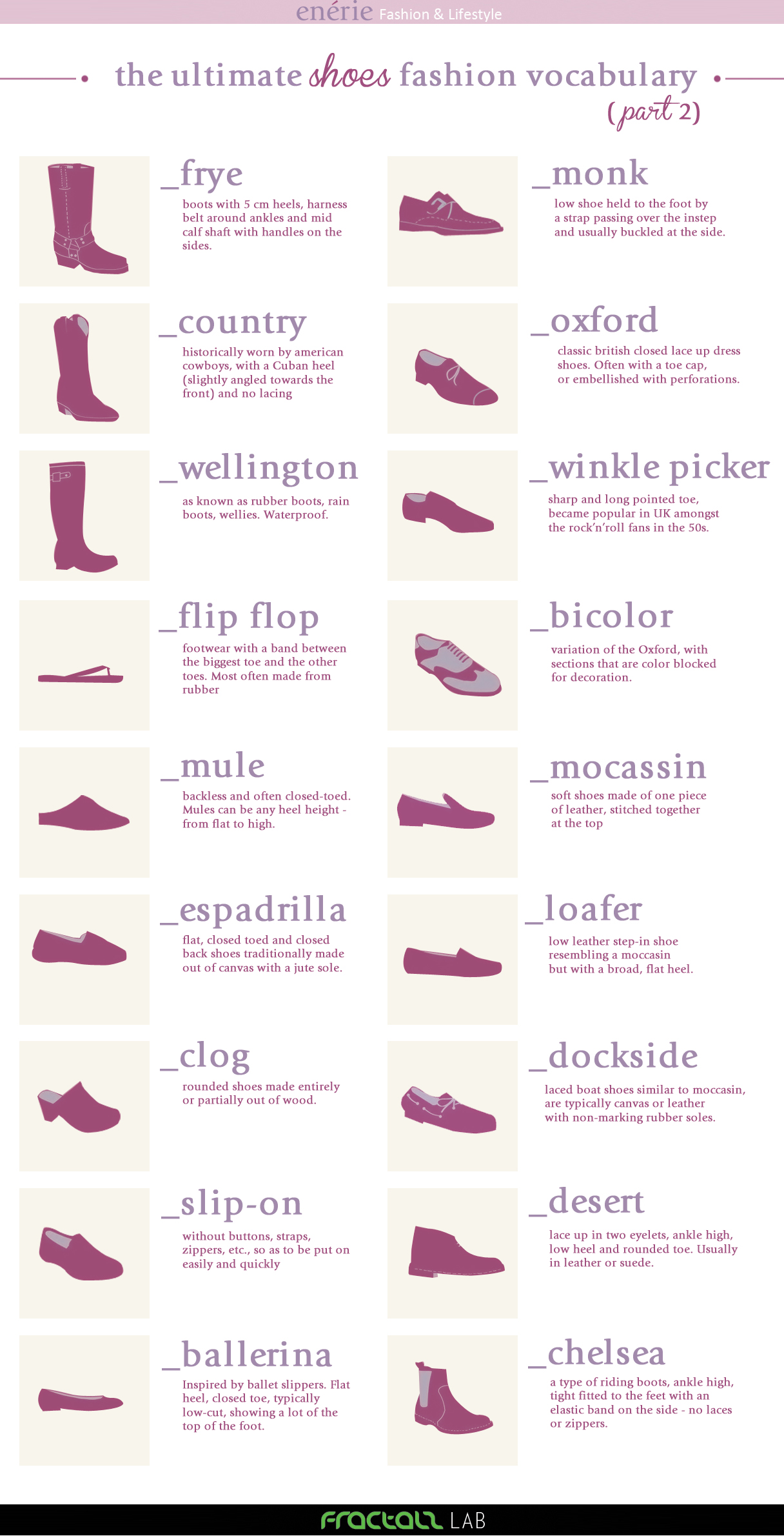 1000 Images About Style On Pinterest Trendy Taste Fashion Vocabulary And Collage Vintage